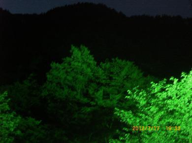 2012_0717_193210-CIMG2714_convert_20121217101820.jpg