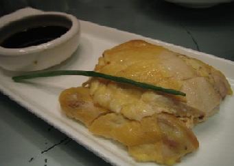 02-食事5日目-08