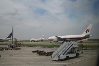 05-復 上海_浦東国際空港17