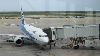 05-復 上海_浦東国際空港16