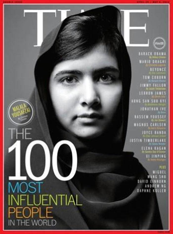 B_Id_377888_Malala_Yousafzai.jpg