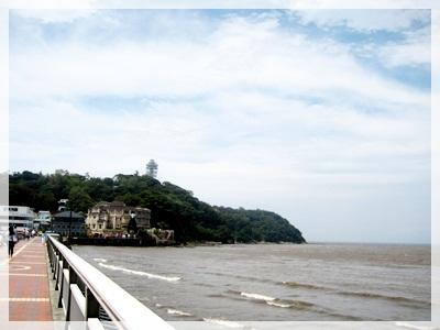 IMG_5611江ノ島