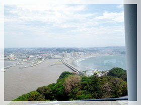 IMGP2830江ノ島