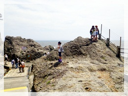 IMGP2840江ノ島