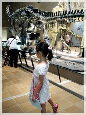 IMG_5677いのちの旅博物館