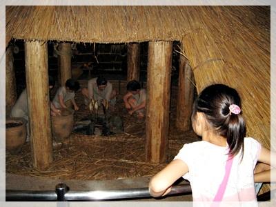 IMG_5751いのちの旅博物館