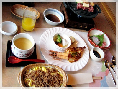 IMG_5816料理