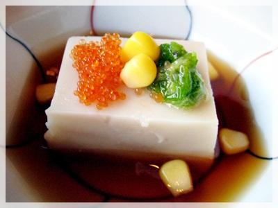 IMG_5826料理