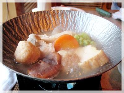 IMG_5830料理