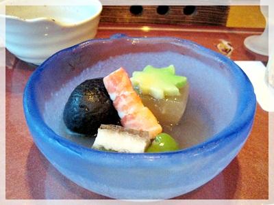 IMG_5833料理