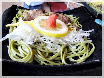 IMG_5823料理