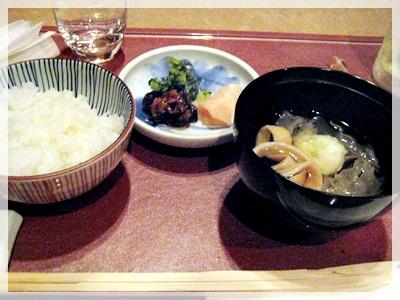 IMG_5835料理