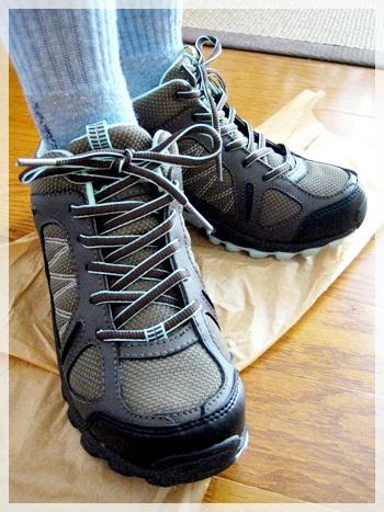 IMG_6063登山靴