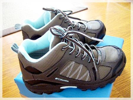 IMG_6065登山靴