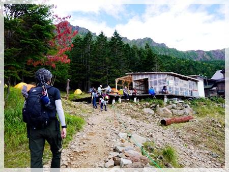 P1000427八ヶ岳