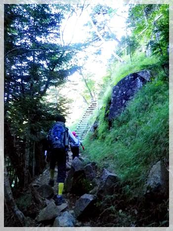 IMGP3259八ヶ岳