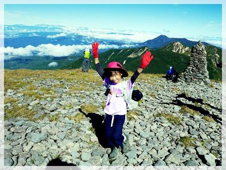 P1000676モザイク八ヶ岳