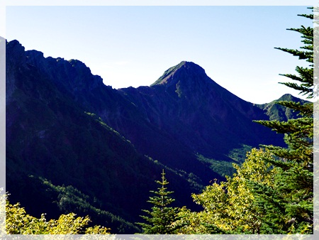 P1000579八ヶ岳