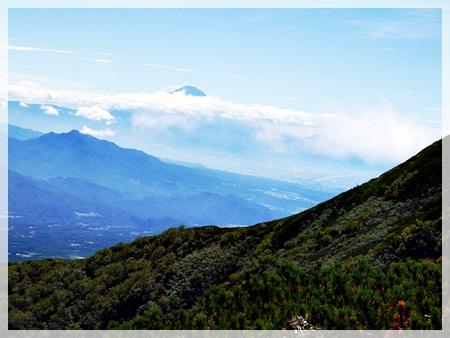 P1000756八ヶ岳