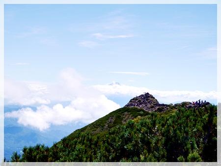 P1000782八ヶ岳