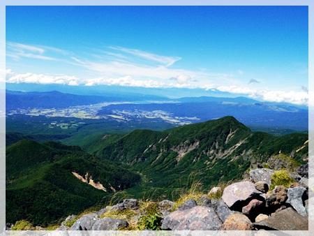 P1000796八ヶ岳