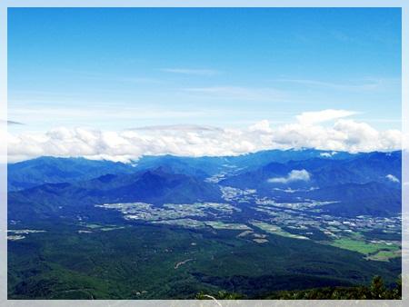 P1000778八ヶ岳