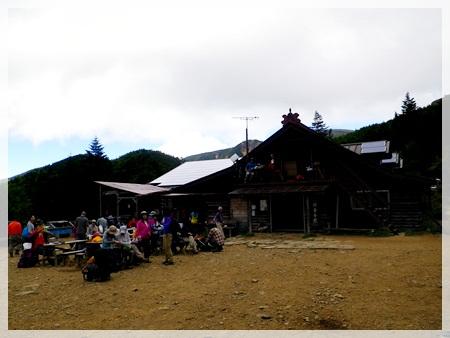 IMGP3401八ヶ岳