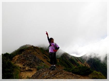 IMGP3388モザイク八ヶ岳