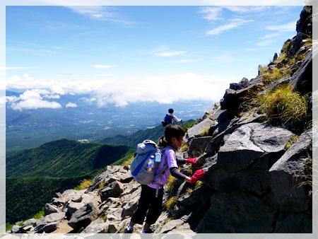 IMGP3359八ヶ岳