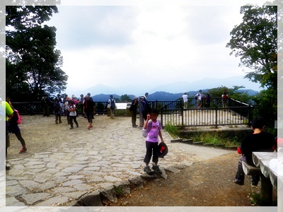 IMGP3438モザイク登山
