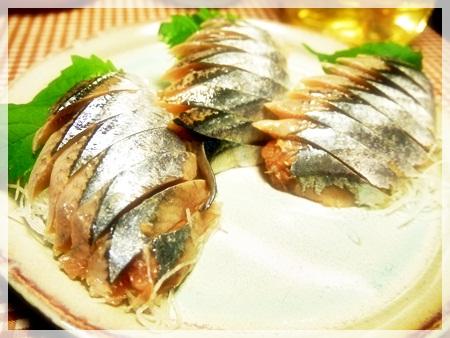 P1010076魚