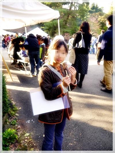 P1010238モザイクお祭り