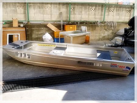 P1010270モザイクボート