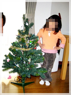 IMG_1679モザイククリスマス