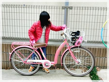 P1010696自転車