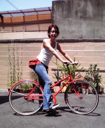 自転車 (0)