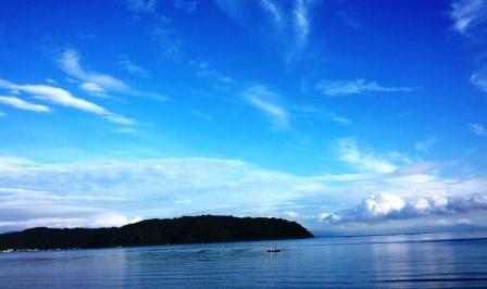 琵琶湖 (2)