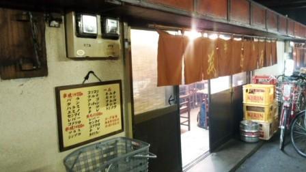 串焼き (4)