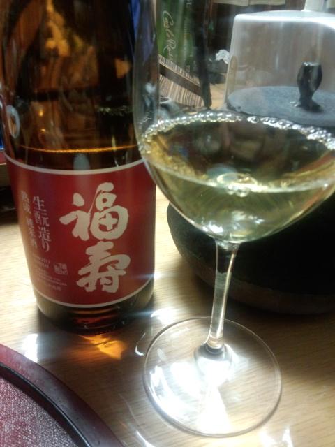 福寿 (1)