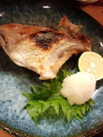 にこみや岳 お料理 (4)