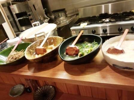 にこみや岳 お料理 (5)