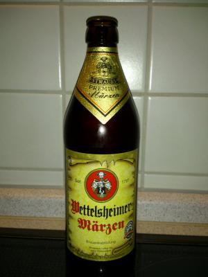 Wettelsheimer Maerzen02