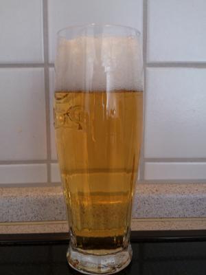 Bergadler Lidl02
