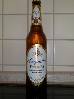 Bergadler Lidl01