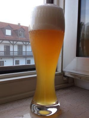 Erdinger Weissbier01