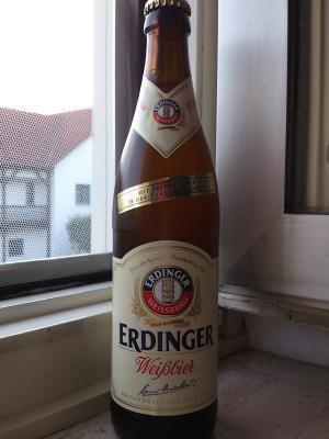 Erdinger Weissbier02
