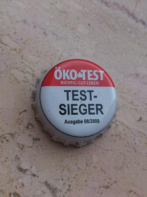 Ayinger Jahrhundert Bier02