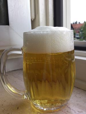 Ayinger Jahrhundert Bier03