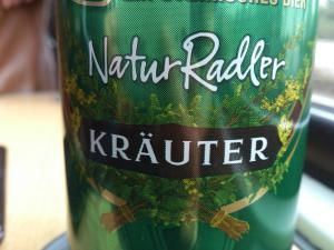 Goesser Kraeuter03
