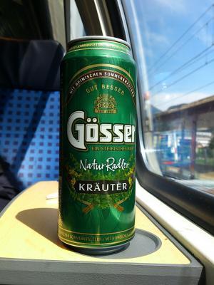 Goesser Kraeuter01